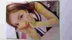 AKB48[写真集友撮2ランダム封入公式写真]板野友美/未開封