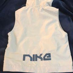 NIKE シャカシャカパーカー90