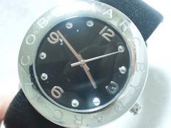 8286/マークバイマークジェイコブス男女兼用代表作シリーズMBM1140メンズ腕時計