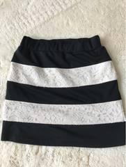 レディース スカート Mサイズ