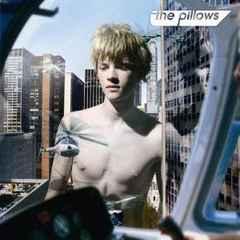 the pillows ピロウズ / New Animal 【CD+DVD】