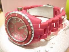 【未使用正規品】エンジェルハート 腕時計 タグ・箱あり