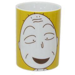 ☆新品☆ちびまる子ちゃん≪友蔵≫磁器製湯呑みコップ♪