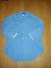 ◆美品デニムシャツ◆
