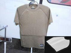 海兵隊 (potomac) ライトウェイト タクティカル Tシャツ