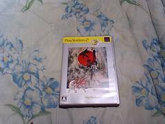 【PS2】大神