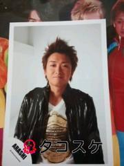 大野さん 公式写真1