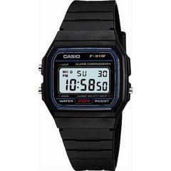 バカ売れ!Casio 腕時計 スタンダードデジタルウォッチ
