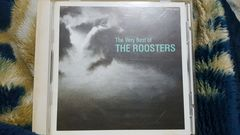 THE ROOSTERS(ルースターズ) THE VERY BEST ベスト