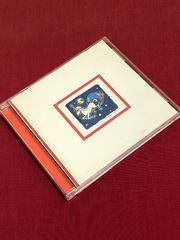 【即決】UNICORN「ユニコーン」(BEST)