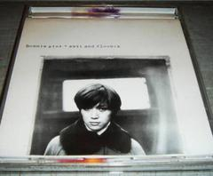 BONNIE PINK ボニーピンク Evil And Flowers