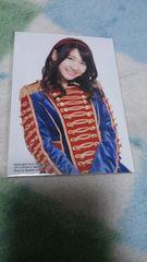 AKB48 ハートエレキ柏木由紀特典写真