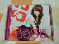 CD+DVD ノースリーブス(AKB48) ペディキュアday 初回限定盤B