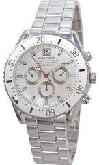 新作ロレデイトナTYPE腕時計◆海外高級腕時計ROREXモデル