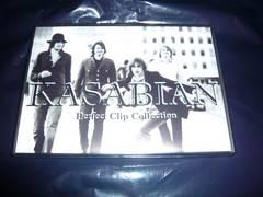 Kasabian /カサビアン 最新PV集 完全版