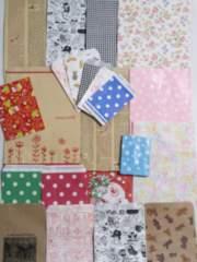 R100サイズ〜R10サイズ平袋&紙袋100枚パック(^^)《□》