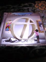 2枚組CD,奥田民夫カバーズ木村カエラチャットモンチー