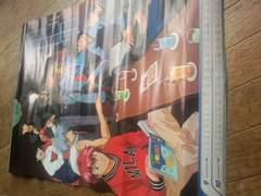 テニスの王子様 ブン太&幸村等 9月&10月カレンダー