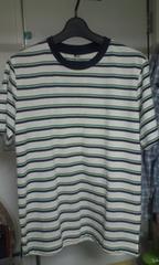 吸水・速乾DRY Tシャツ M寸  未使用品
