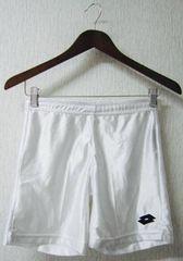 LOTTOパンツクリックポスト164円配送可能