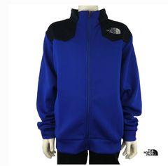 ノースフェイス ジュニア ジャケット サイズ150