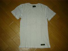ネイバーフッドNEIGHBORHOODボーダーカットソーM13Tシャツ