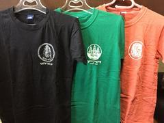 カンボジア Tシャツ まとめ売り アジアン マライカ