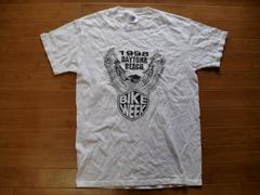 USA製 98年 デイトナビーチ バイクウィーク Tシャツ M
