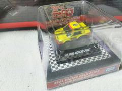 ちびっこリアルレーシング ダンロップハセミ スカイラインR30#50 未開封