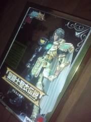 聖闘士星矢キャラ画像1〜5まとめ売り