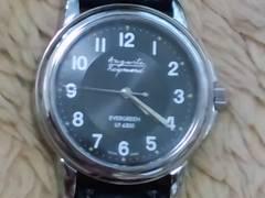 Auguste Reymond オーガストレイモンド 腕時計