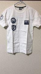 AVIREX Tシャツ 新品 Mサイズ 白
