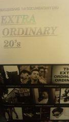 激レア!☆BIGBANG/1stDOCUMENTARY☆初回盤/写真集+DVD2枚+ポストカード