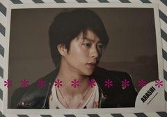公式写真◆櫻井翔*2012 Popcorn*ポプコン★