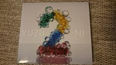 YUZU2-NI-
