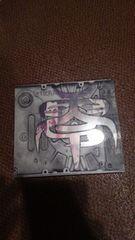 Zilchヂルチ/321/hide/X JAPAN