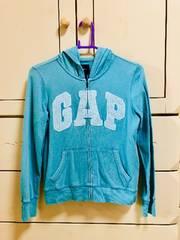 ☆GAP kids(ギャップキッズ)・パーカー・size XL(150�p)☆