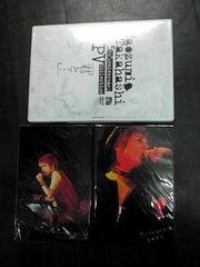 高橋直純二枚組DVD