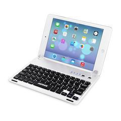 iPad Mini4用Bluetoothキーボード