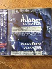 RUBBER ULTRA FEEL  ハーレムスキャーレム