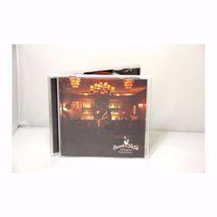 CDでお手元・昭和カバー・スナックJUJU ~夜のRequest~