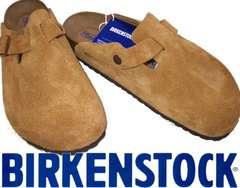 ビルケンシュトックBIRKENSTOCK新品1009542ボストン40