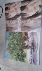 GENERATIONS/ピコ PATiPATi3月号(2013)