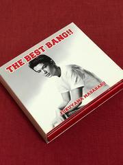 【即決】福山雅治(BEST)初回盤4CD+1DVD