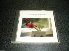 CD「岡村孝子作品集/ピアノソロ」