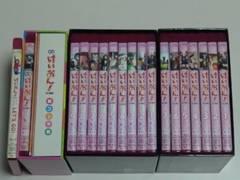 [Blu-ray]けいおん!! 1期&2期&映画&ライブ  BOX付き