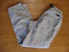 USA製 GRAMICCI グラミチ パンツ Mサイズ