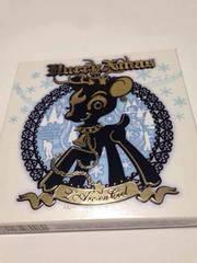 L'Arc〜en〜Ciel Hurry Xmas DVD付き