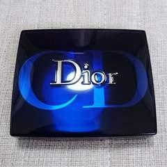 Diorディオール サンククルールイリディセント173アイシャドウアイカラー紫パープル定価7600+税