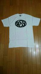 STUSSY 半袖Tシャツ